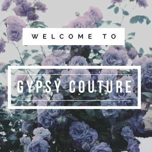 Couture Gypsy